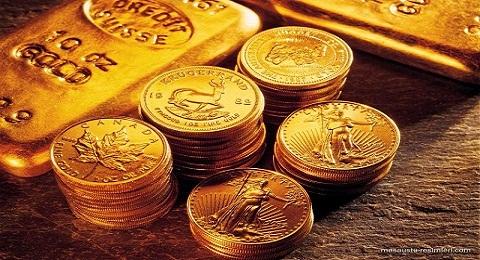 Самые дорогие активы в мире