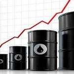 ОПЕК подтвердила квоты добычи нефти