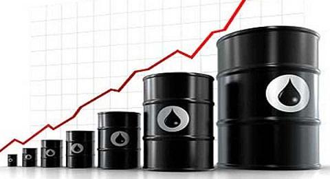 ОПЕК - квоты на нефть