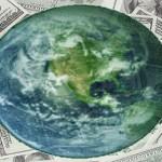 ФРС США - количественного смягчения ждать не стоит?