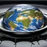 Падение цен на нефть. Последствия для экономики России