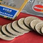 Минфин РФ ограничит оплату наличными деньгами?