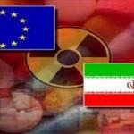 Эмбарго на импорт иранской нефти. Последствия