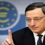 Заседания ЕЦБ, ФРС США, Банка Англии. Итоги