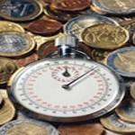 Банковская система России. Проблемы с ликвидностью