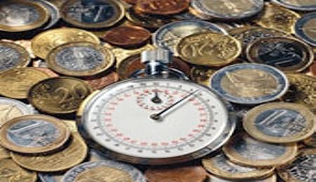Дефицит денежной ликвидности