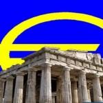 Задолженность Греции. Переговоры с кредиторами