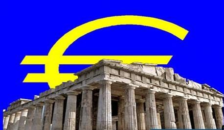 Задолженность Греции