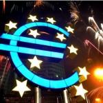 Экономика Европы - неспокойная осень 2012