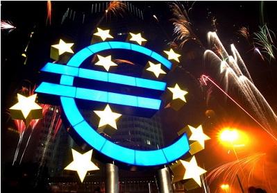 Проблемы экономики Европы