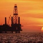 Ситуация на рынке нефти - 2012