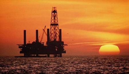 Ситуация на рынке нефти