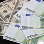 Россияне скупают иностранную валюту