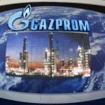 «Газпром» России: что дальше?