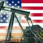 США снова станут экспортёром нефти?