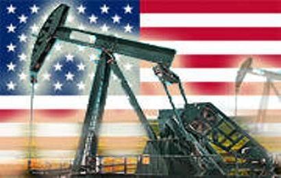 США - экспортер нефти