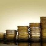 Банковская система России. Проблемы и перспективы