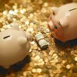 Ставки по кредитам в банках начали расти