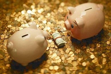 Рост ставок по кредитам