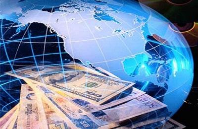 http://global-finances.ru/wp-content/uploads/2012/11/37.jpg
