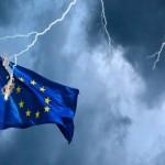 Еврозону в 2013г. ожидает развал?