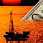 Сланцевая революция. Что ожидает рынок нефти?