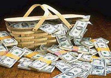 Российские инвестиции за рубеж