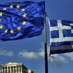 Произойдет ли дефолт Греции?
