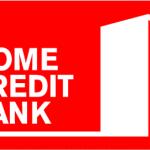Банк «Хоум Кредит»  - вклады и кредитование