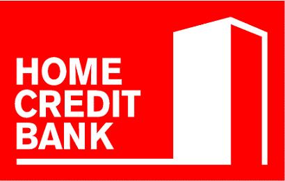 Хоум Кредит - вклады в рублях и в валюте