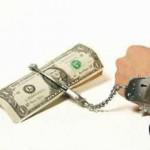 Мошенники активизируются в сфере кредитования