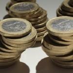 Будет ли количественное смягчение в России в 2013 году?