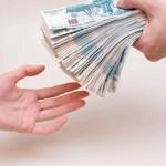 Случится ли в России кредитный кризис в 2013 году?