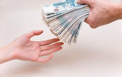 Кредитный кризис в России