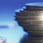 Состояние финансов России - 2013. Тенденции начала года