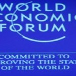 Какой сценарий экономического развития выберет Россия?