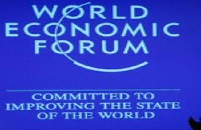Сценарий экономического развития России