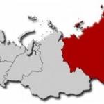Каким будет развитие Сибири и Дальнего Востока ?