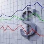 Как эффективно использовать Резервный фонд РФ?