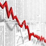 Экономика России - 2013: будет ли рецессия?
