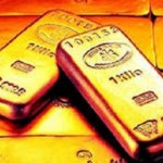 Что ожидает рынок золота и рынок нефти в 2014 году?