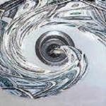 Мировой долговой кризис надвигается?