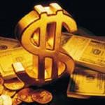 Capital Economics - прогноз курса валют до конца 2013г.