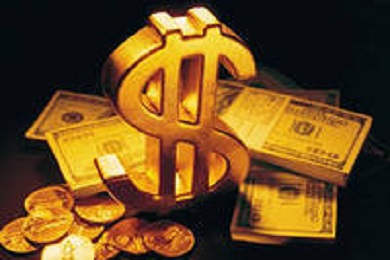 Прогноз курса валют от Capital Economics