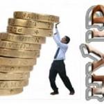 Хайпы - высокодоходные проекты или финансовые пирамиды?