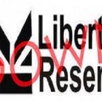 Почему закрыли Liberty Reserve?