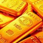 Падение цен на золото в 2013г. продолжится?