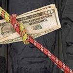 Программа количественного смягчения в США близится к завершению