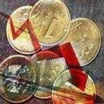 Курс рубля – 2013: укрепления ждать не стоит?