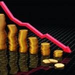 Экономика России - 2013. Главные тенденции